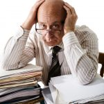 Do you need a Chartered accountant or will any old accountant do?