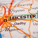 Looking for a Leicester Chartered Accountant?