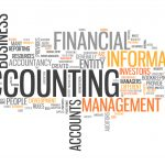 Find the right Chartered Accountant for your Business