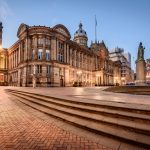 Birmingham Chartered Accountants