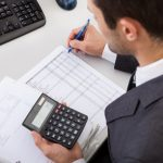Finding a Good Accountant in Coventry: 7 helpful tips for Small Business Owners