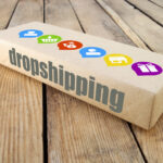 Best Accountants for Dropshipping